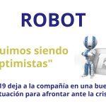 entrevista robot mab