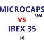 microcaps mab vs ibex 35 en 2020