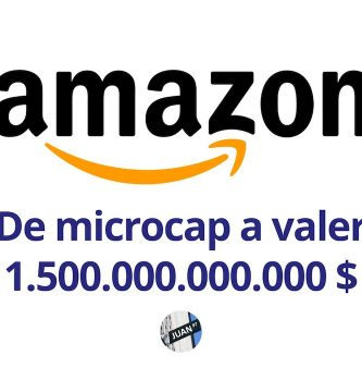 amazon-microcap-megacap