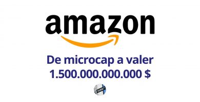 amazon-microcap-megacap