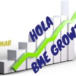 nace bme growth