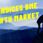 indices bme growth