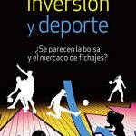 inversion y deporte libro
