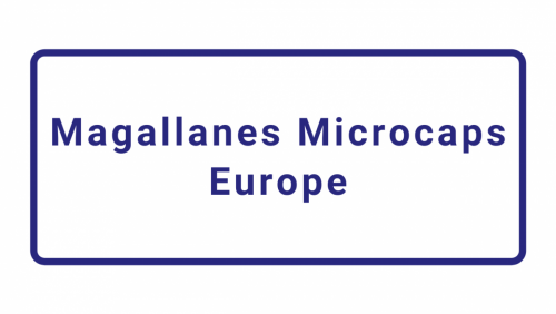 Magallanes Microcaps Europe logo 000